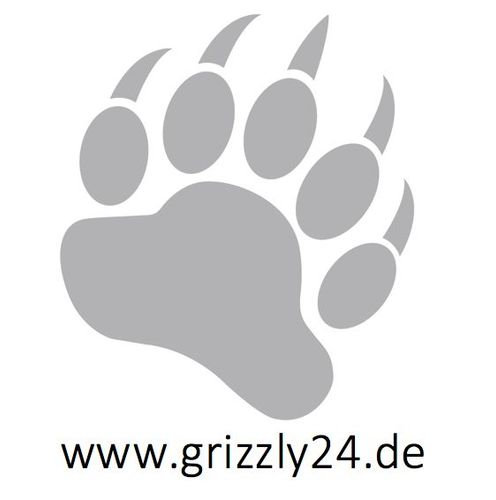 Grizzly24