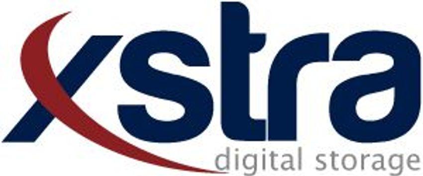 Xstra Digital Storage BV