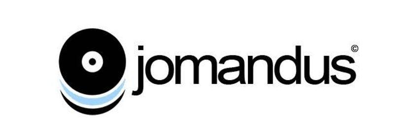 Zum Shop: Jomandus