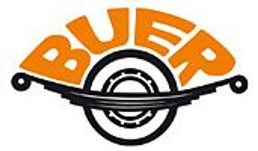 buer-kg