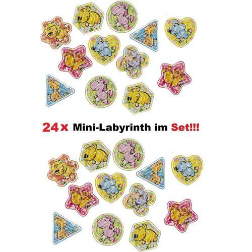 4pcs Emoji Ball 24pcs 3D W/ürfel Labyrinth mit Lagerkugeln JIMS STORE Geschicklichkeitsspiel Knobelspiel Lernspiel Brainteaser Geduldsspiel Anti-Stress Stressabbau