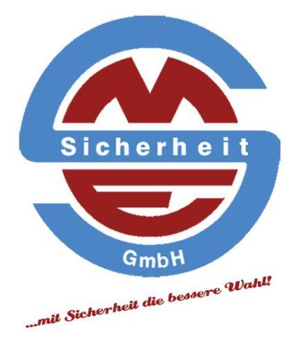 ME Sicherheit GmbH