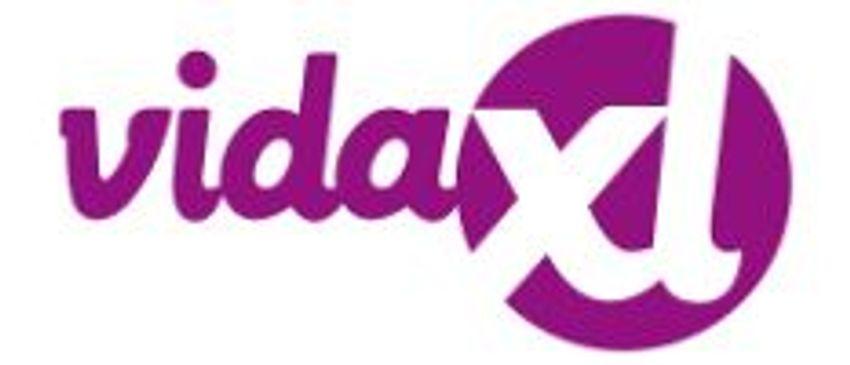 Zum Shop: vidaXL