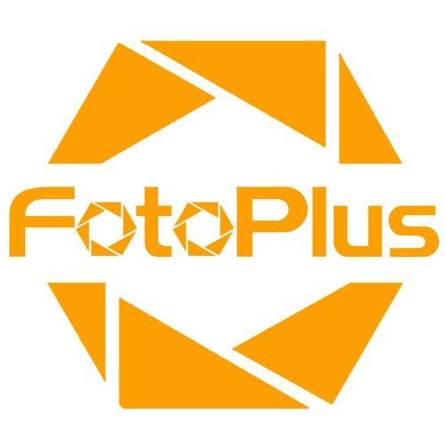 Zum Shop: FotoPlusShop