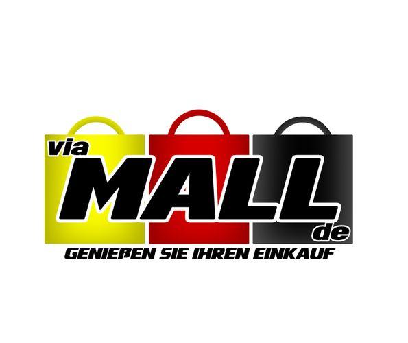 viaMALL. DE