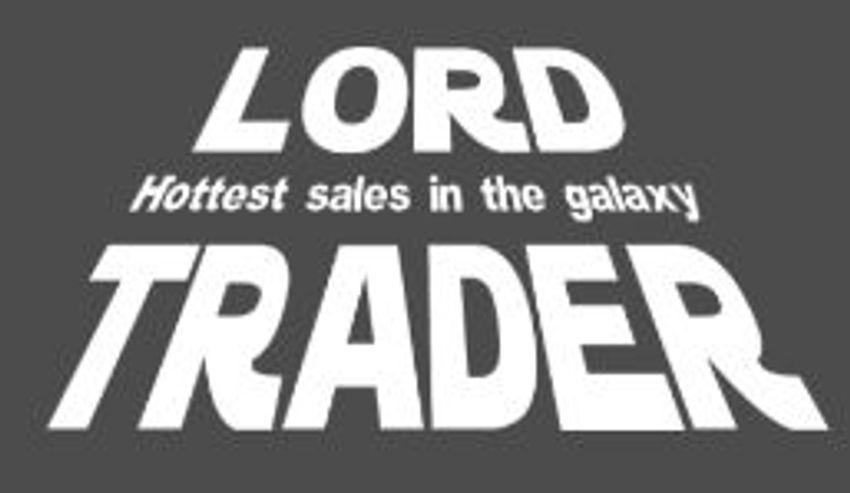 LordTrader