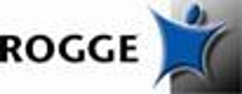 ROGGE Prime Shop