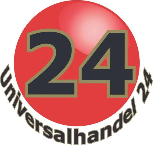 Zum Shop: Universalhandel24de