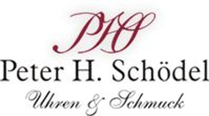Zum Shop: PHS Uhren & Schmuck