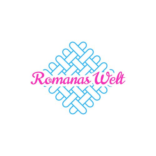 Romanas Welt