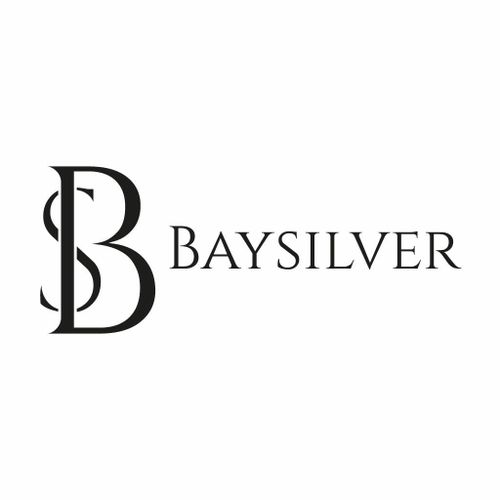 baysilver