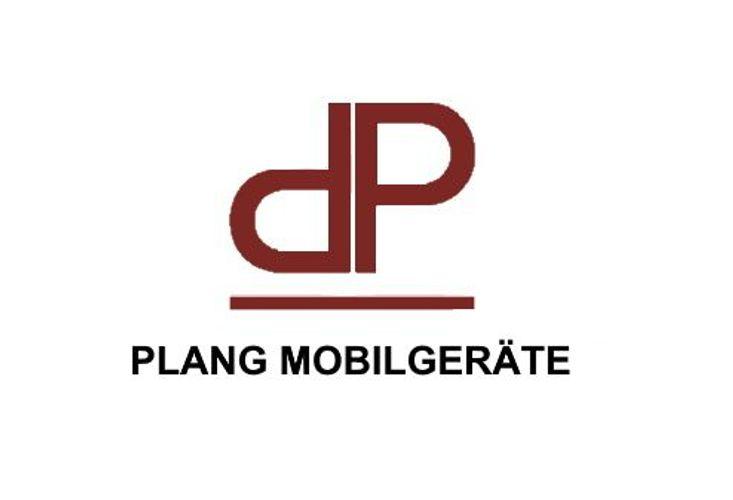 Zum Shop: PLANG-MOBILGERÄTE