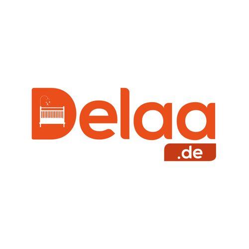 Delaa Möbel