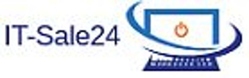 IT-Sale24