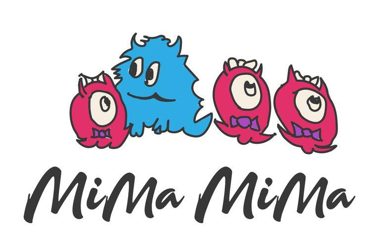 Zum Shop: MiMaMiMa - Monstermäßig