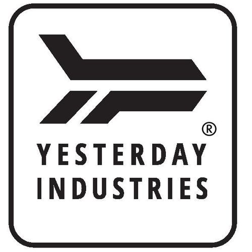 Yesterday Industries