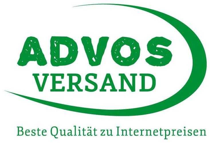 advos-versand