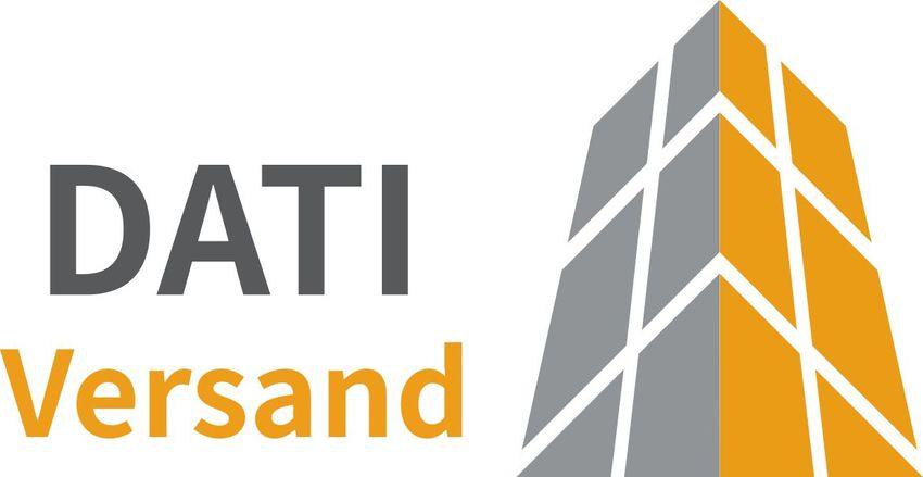DATI-Versand
