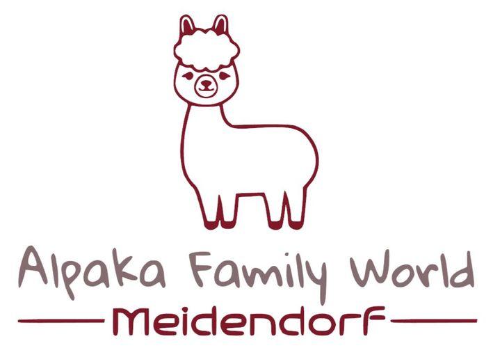 Alpakafamilyworld