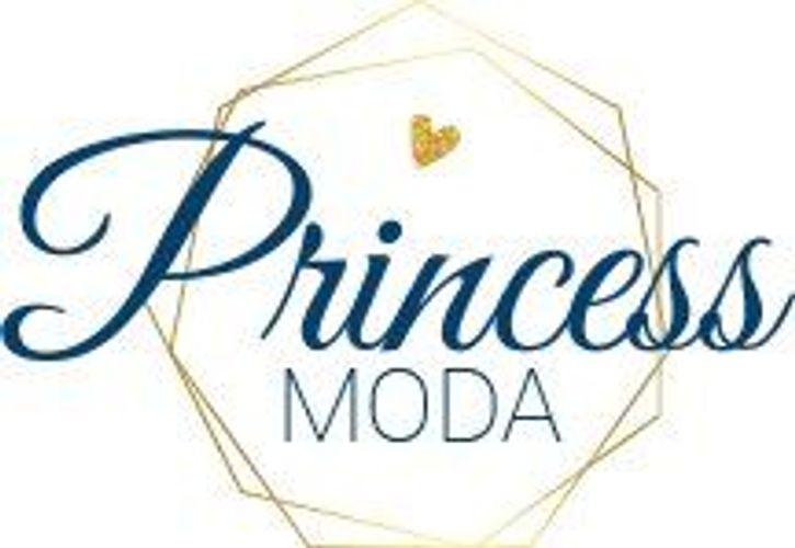 Zum Shop: Princessmoda