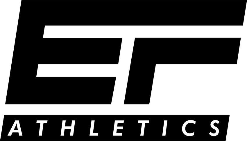 ef-athletics