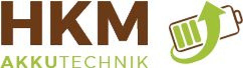 HKM Akkutechnik