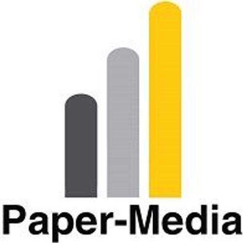 Paper-Media