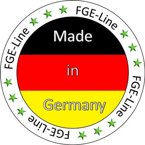 FGE-Line
