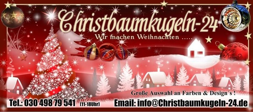 Christbaumkugeln-24