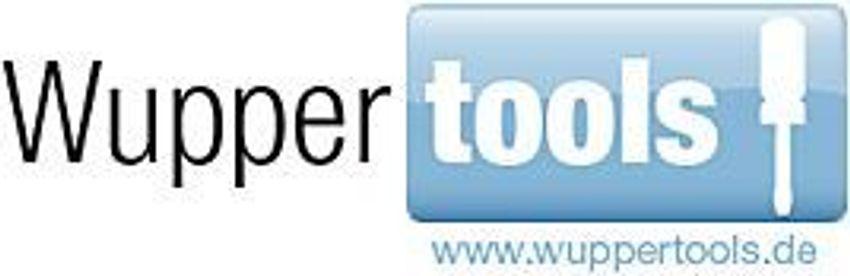 Zum Shop: Wuppertools Werkzeughandel