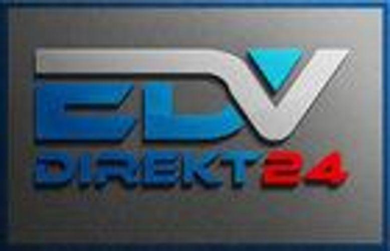Zum Shop: EDV-Direkt24