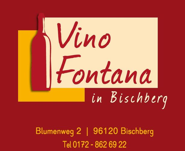 Vino Fontana