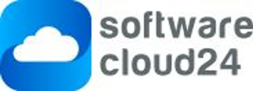 Software-Cloud24