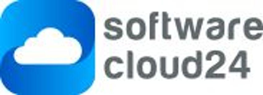 Zum Shop: Software-Cloud24