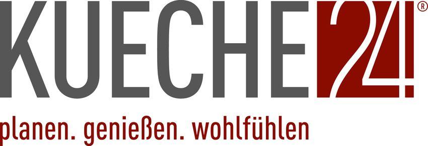 Zum Shop: Kueche24