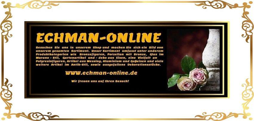 Zum Shop: ECHMAN-ONLINE