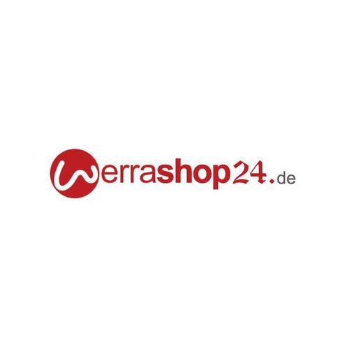WerraShop24