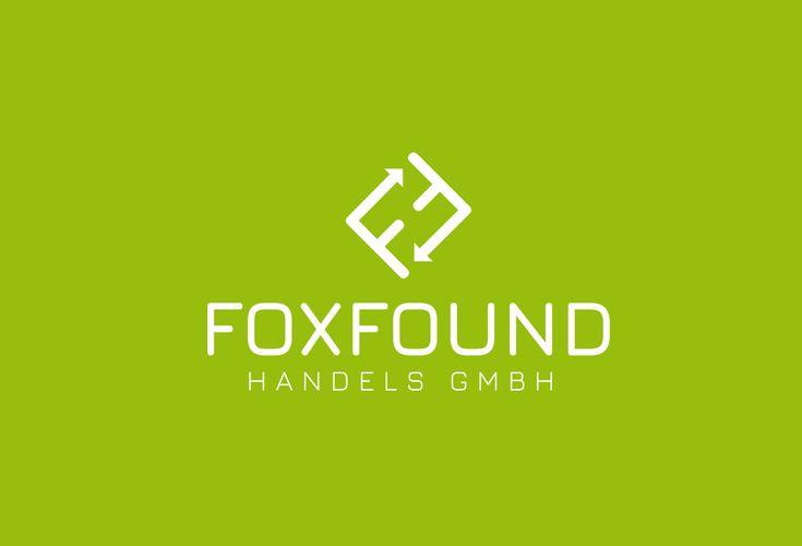 FoxFound GmbH