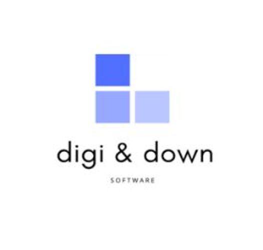 Digi&Down Software