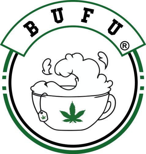 Zum Shop: BUFU