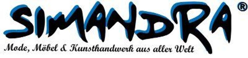 Zum Shop: simandra-shop