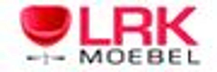 Zum Shop: LRK-Moebel