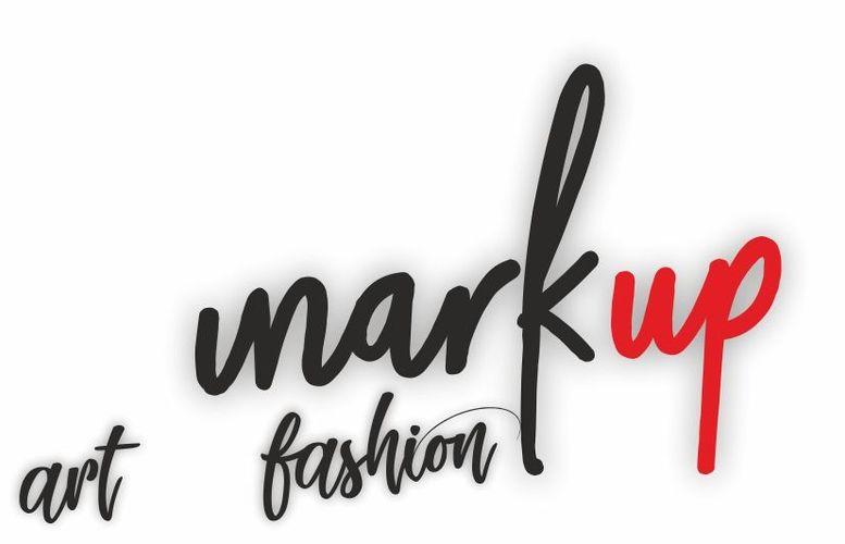 MarkUP-Fashion4you