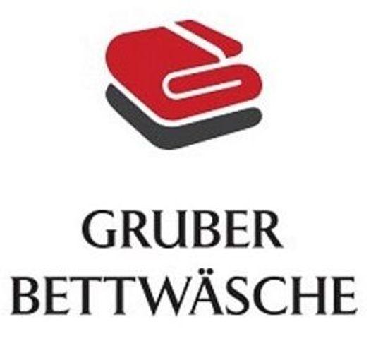 Gruber-Bettwäsche