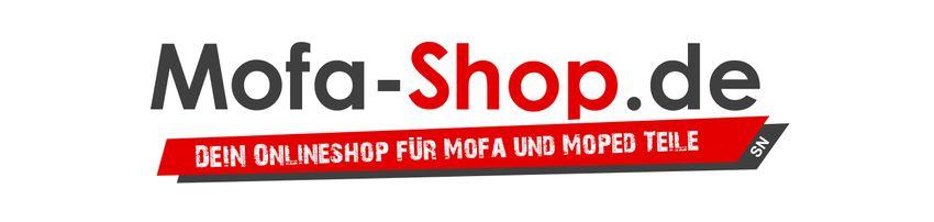 mofa-shop-de