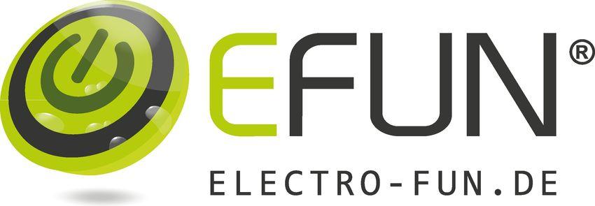 electro-fun