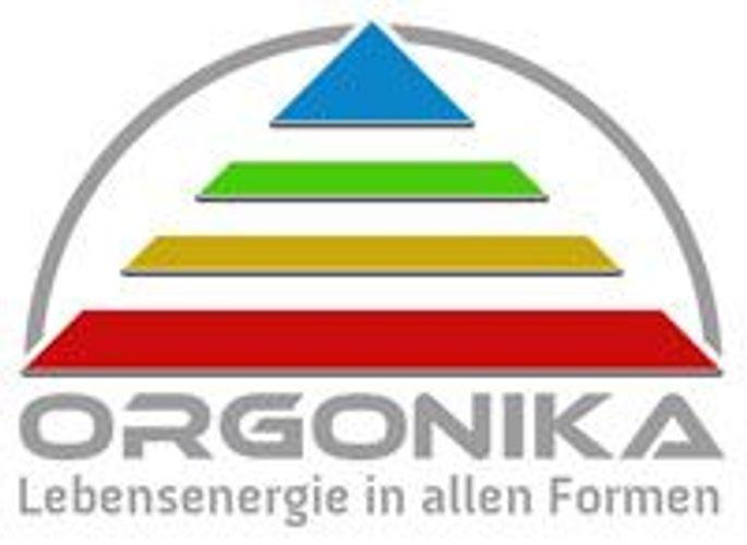 Orgonika