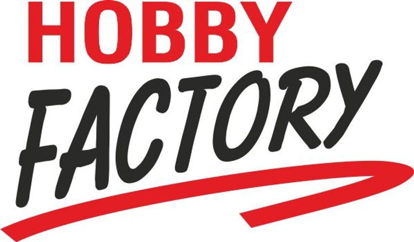 Zum Shop: hobby-factory