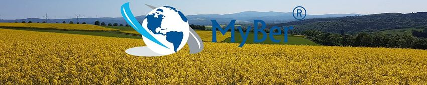 MyBer NaturPur