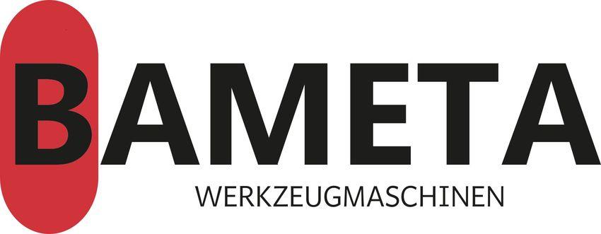 Bameta-werkzeugmaschinen